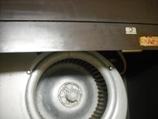 ハウスクリーニング・換気扇P6