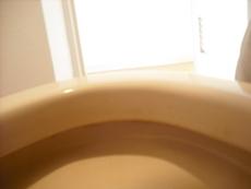ハウスクリーニング・トイレ汚れ4