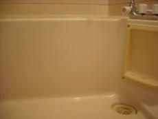 ハウスクリーニング・風呂掃除汚れ2