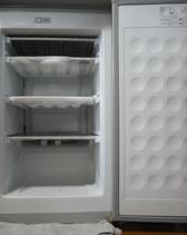 ハウスクリーニング・冷蔵庫コリーニング1