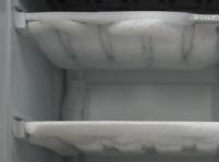 ハウスクリーニング・冷蔵庫コリーニング2