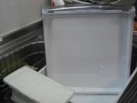 ハウスクリーニング・冷蔵庫コリーニング3