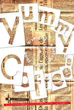 coffee150.jpg
