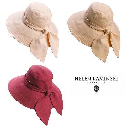 Helen Kaminski Melody