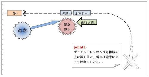 1_convert_20100215002827.jpg