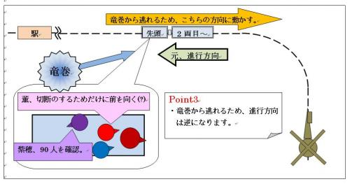 3_convert_20100215003032.jpg