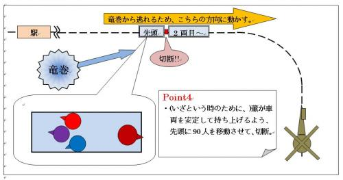 4_convert_20100215003053.jpg