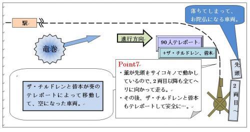 7_convert_20100215003149.jpg