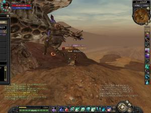 SRO[2009-11-04 22-23-04]_18