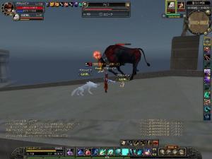 SRO[2009-12-26 06-57-05]_30