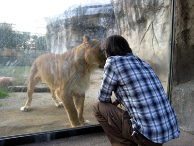 zoo05.jpg