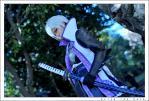 d6_20101103214440.jpg