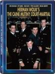 altman_caine-mutiny_dvdcover.jpg