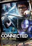 connected_hongkong_jpdvd.jpg