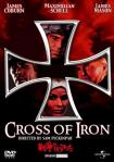 cross-of-iron_jpdvd-univ.jpg