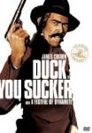 duck-you-sucker_ue_jpdvd.jpg