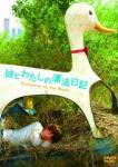 hyoryu-nikki_jpdvd.jpg