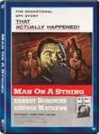 man-on-string_dvdcover.jpg