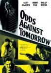 odds-aggainst-tomorrow_jpdvd.jpg