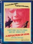 reflection-of-fear_dvdcover.jpg