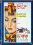 storm-center_dvdcover.jpg