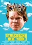 synechdoche-NY_jpdvd.jpg