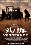 vengeance_JTO_poster.jpg