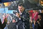 vengeance_JTO_rain.jpg