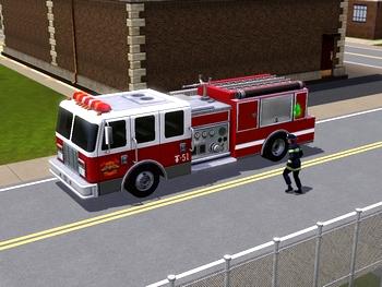 Fireman-07.jpg