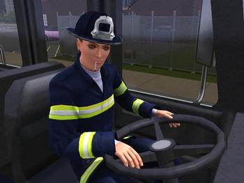 Fireman-08.jpg