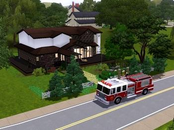 Fireman-09.jpg