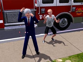 Fireman-14.jpg