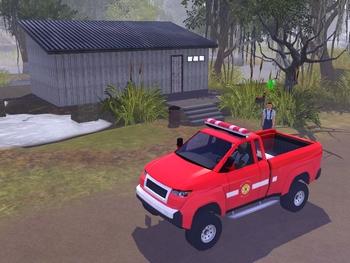 Fireman-18.jpg