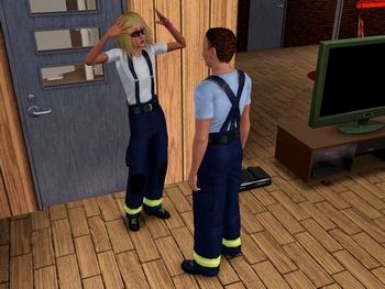 Fireman-20.jpg