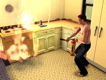 Fireman-23.jpg