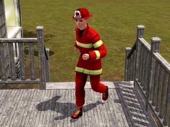 Fireman-28.jpg