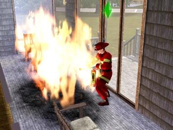 Fireman-29.jpg