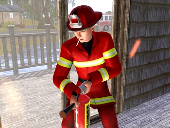 Fireman-30.jpg