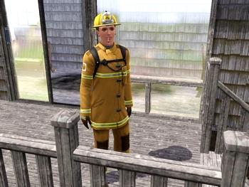 Fireman-31.jpg