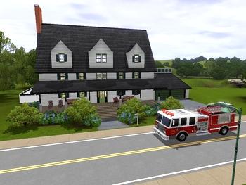 Fireman-32.jpg