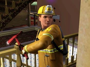 Fireman-34.jpg
