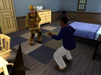 Fireman-35.jpg
