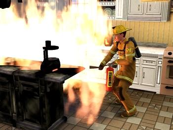 Fireman-36.jpg