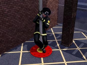 Fireman-39.jpg