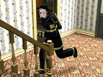 Fireman-44.jpg