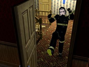 Fireman-45.jpg
