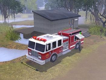 Fireman-46.jpg