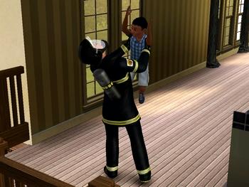 Fireman-47.jpg