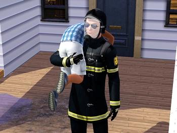 Fireman-49.jpg