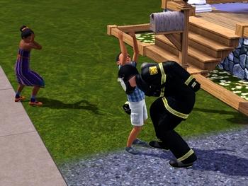 Fireman-50.jpg
